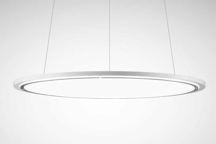 Architectural applications trilux simplify your light lighting design pinterest lights lighting design and interiors