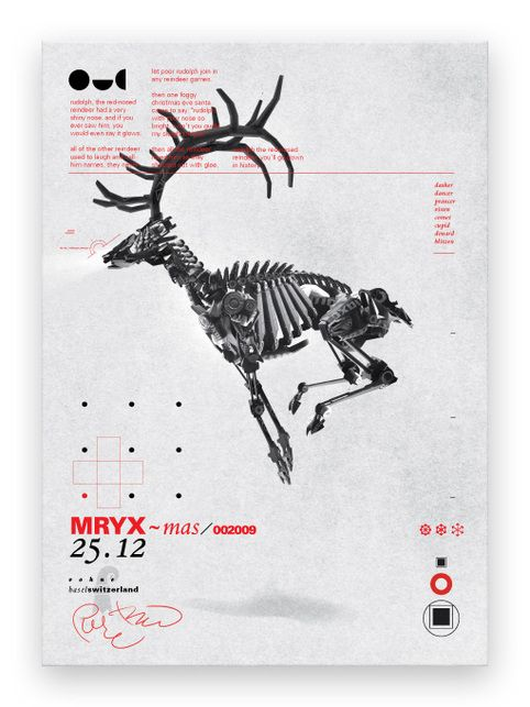 Travis Purrington: Graphic Design, Travis Graphics, Posters Design, Travis Purrington, Graphics Design Elements, Holidays Cards, Details Graphics Design, Posters Graphicdesign, Xmas Cards