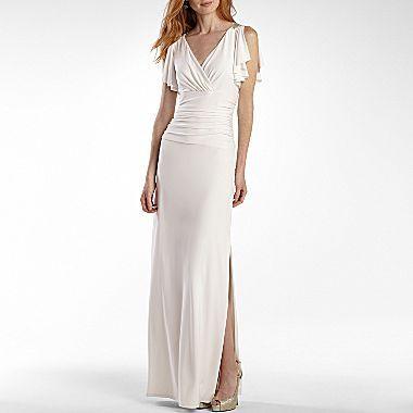 43 Best Images About Modern Vow Renewal Dresses On Pinterest Wedding Dressses