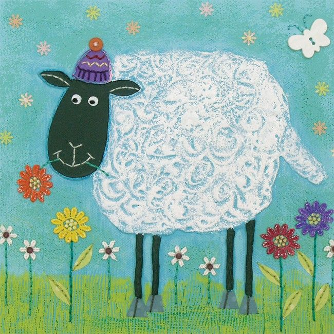 http://www.nethertons.com/index.php/default/greeting-cards/cards-by-artist/jo-grundy.html