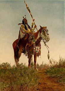De Indianen kende geen vuurwapen en ijzeren zwaarden. Z e waren bang voor de Spaanse paarden en honden. Verder sloten de Conquistadores bondgenootschappen met sommige indiaanse volkeren om weer andere Indianen te overwinnen.