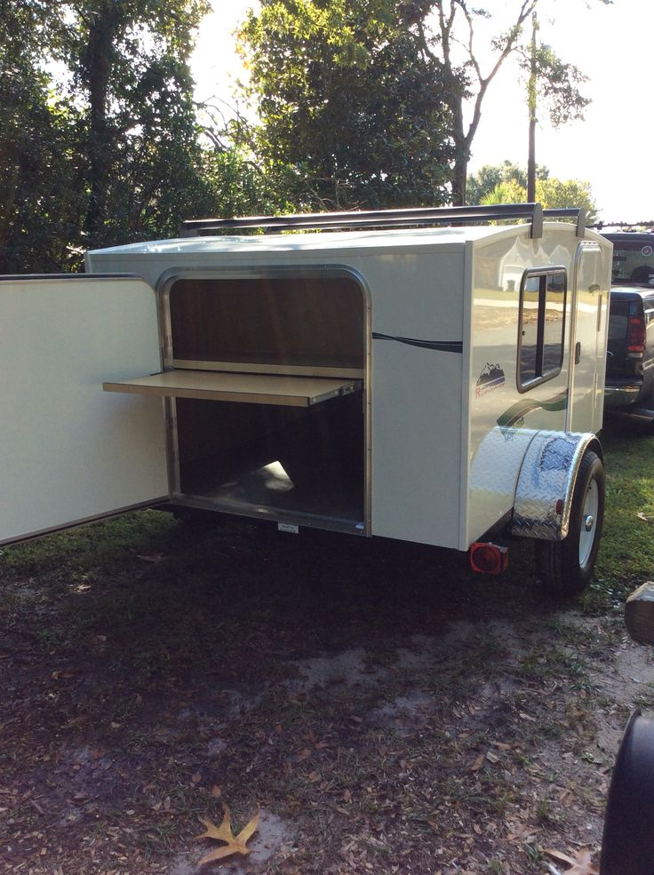 103 Best Images About Runaway Campers On Pinterest Small