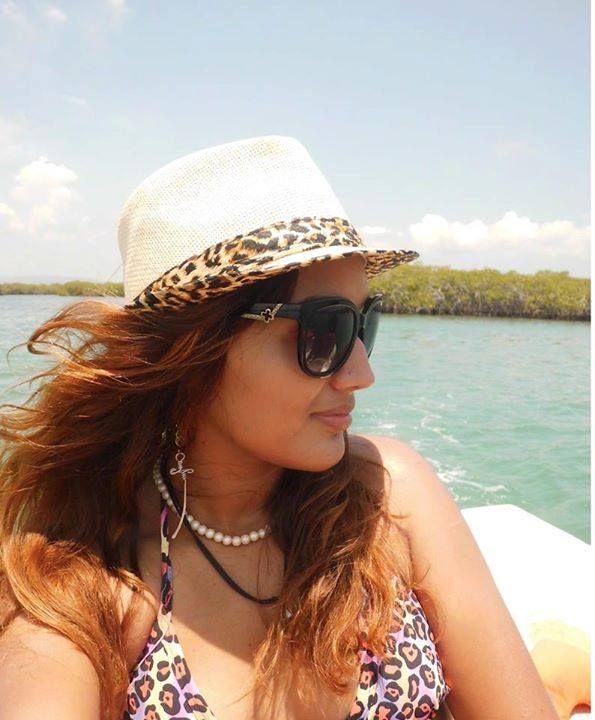 #Venezuela #Playa #Beach #Charming #summer #outfit #swag