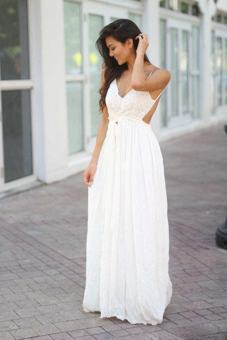 best clothes images on pinterest bride maid dresses bridesmaid