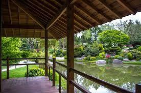 jardin japonais toulouse - Recherche Google
