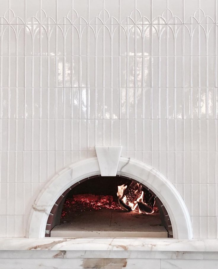 """The Ned (thenedlondon): """"Firing up the pizza ovens at Cecconi's…"""" 
