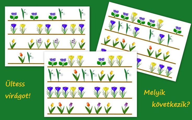 http://jatsszunk-egyutt.hu/tavaszi-viragok-jatekcsomag/
