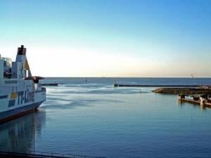 Booking.com: Hotel Horizont, Trelleborg, Sweden - 147 Guest reviews. Book your hotel now!