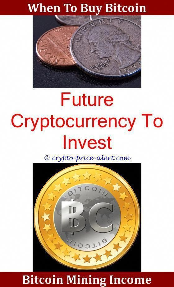 future cryptocurrency to invest