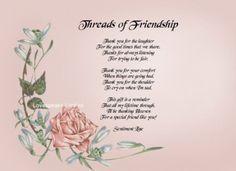 Best Friend Poems | poems about friendship. poems about friendship. short