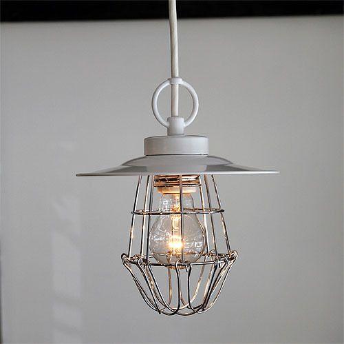8 Best Lantern Images On Pinterest Primitive Lighting