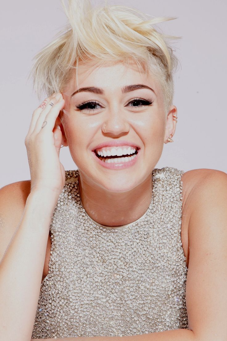 best miley cyrus images on pinterest miley cyrus smiley and