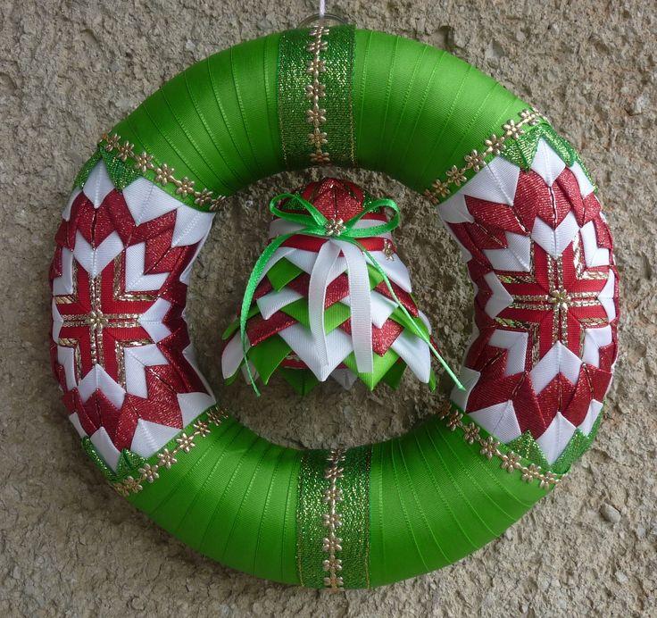 Vianočné dekorácie Christmas decoration