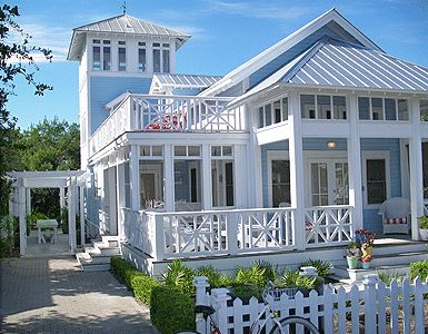 Changes In Atudes Seaside Pretty Paint Colors Coastal Style 2018 Pinterest Beach Cottages Cottage And House