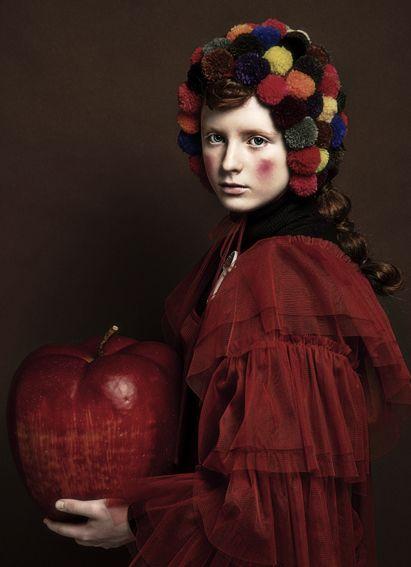 Fashion|相澤 樹(あいざわ みき) MIKI AIZAWA オフィシャルサイト