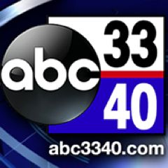 We want to thank #ABC3340 for supporting the #NMAM14 Local Heroes Contest!