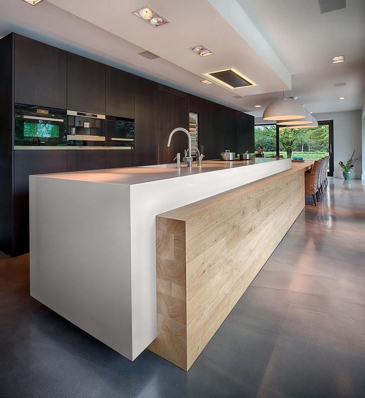 Woonhuis M by WillemsenU Architecten (18)