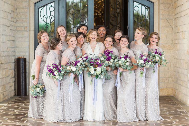 18 best real weddings at one ocean resort images on for Wedding dress jacksonville fl