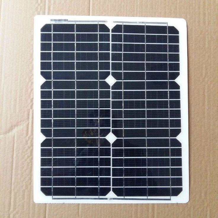 Best Solar Panels best 10+ best solar panels ideas on pinterest   diy solar panels