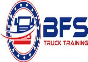 BFS Truck Training helps you to get HR Licence, HC licence, MC licence and all other types of truck licence you need in Sydney by providing professional training courses by our instructors. We have experienced and skilled trainers to provide you best class truck licence in Sydney.