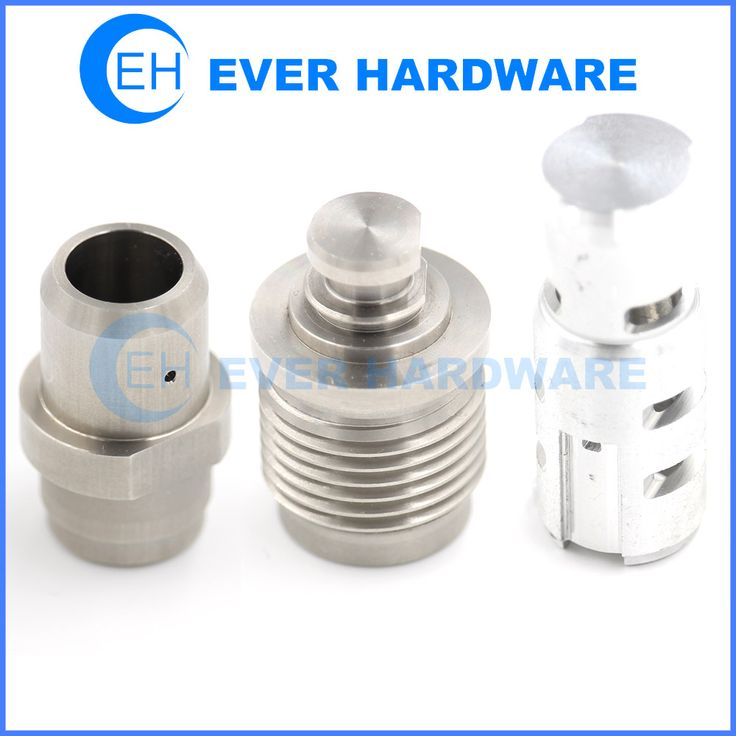 https://ever-hardware.com/lathe-products-cnc-turning-machining.html