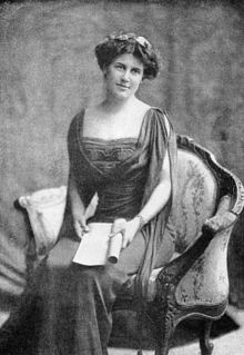 boissevain men An activist and social reformer, inez milholland was a woman willing to champion the causes of anyone—women, laborers, children or.