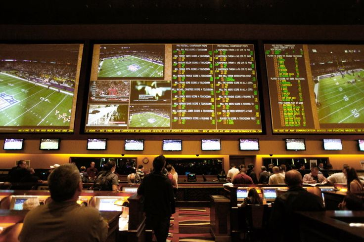 The Australian online sportsbetting industry has become huge in recent years and is eclipsed only by online casino entertainment, another favourite of all locals.  https://www.bettingonlinesports.net.au #Live it to win it