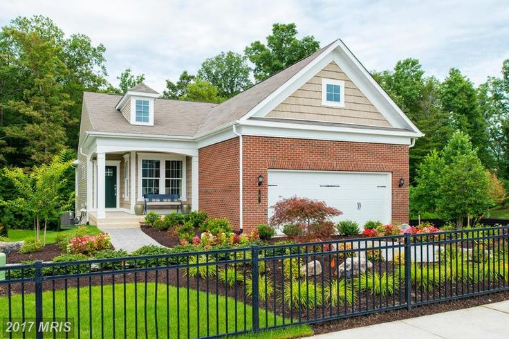 Home for sale at 11 McQuarie Dr #01, Fredericksburg, VA 22406. $240,990, Listing # ST9976615. See homes for sale information, school districts, neighborhoods in Fredericksburg.
