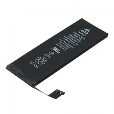 Batería para Celular Iphone 5S $25000 whatsapp 3003076022