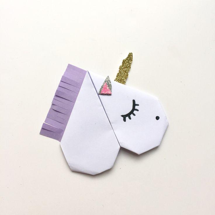 1000 id es sur le th me animaux en origami sur pinterest tutoriel d 39 origami origami et. Black Bedroom Furniture Sets. Home Design Ideas