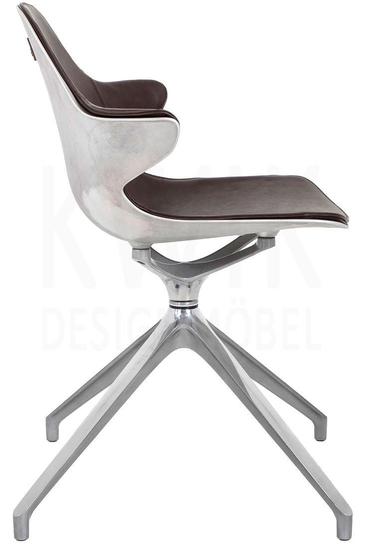die besten 25 drehstuhl esszimmer ideen auf pinterest drehstuhl esstisch st hle und esstisch. Black Bedroom Furniture Sets. Home Design Ideas