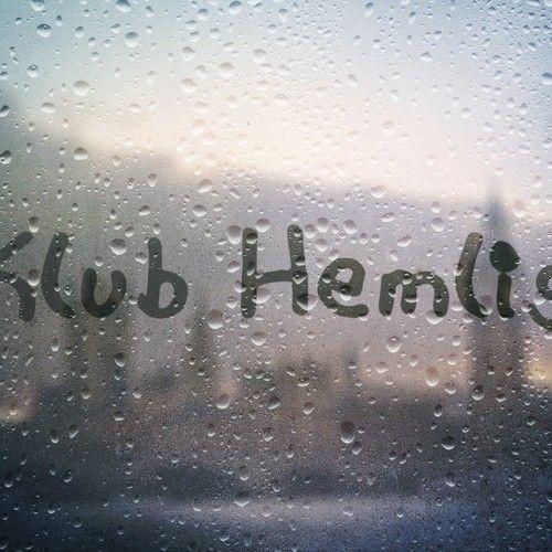 # Going From Detroit (Nic´s LaB) Klub Hemlig 2014 by Klub Hemlig on SoundCloud