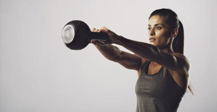 Vous ne le savez que trop bien : faire du sport, pratiquer une activité physique contribue à une meilleure santé et à afficher une silhouette comme on aime...