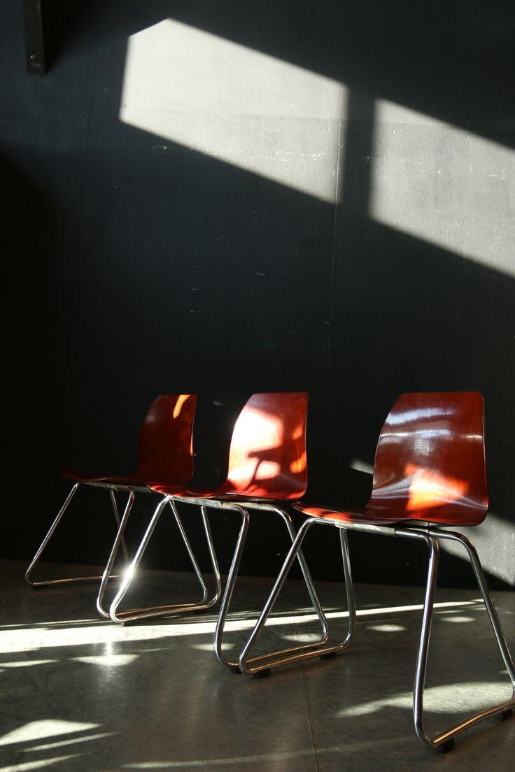 Meer dan 1000 ideeën over Rustieke Planken op Pinterest ...