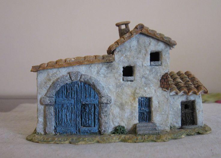 Casa campidanese - Alessandra Aresu Cagliari