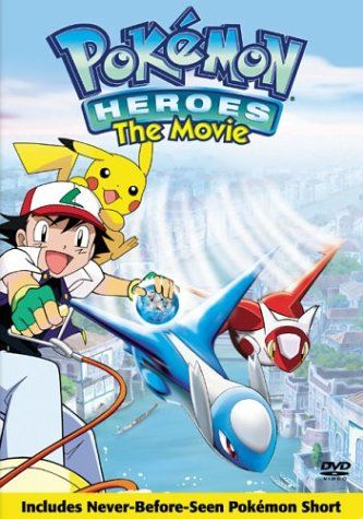 pokemon movie 9 vietsub