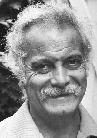 Brassens (22.10.1921 - 29.10.1981) Poète auteur-compositeur-interprète français