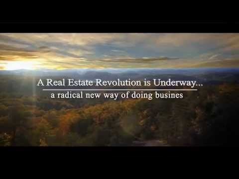 Berkshire Hathaway C Dan Joyner Realtors - Our New Comp