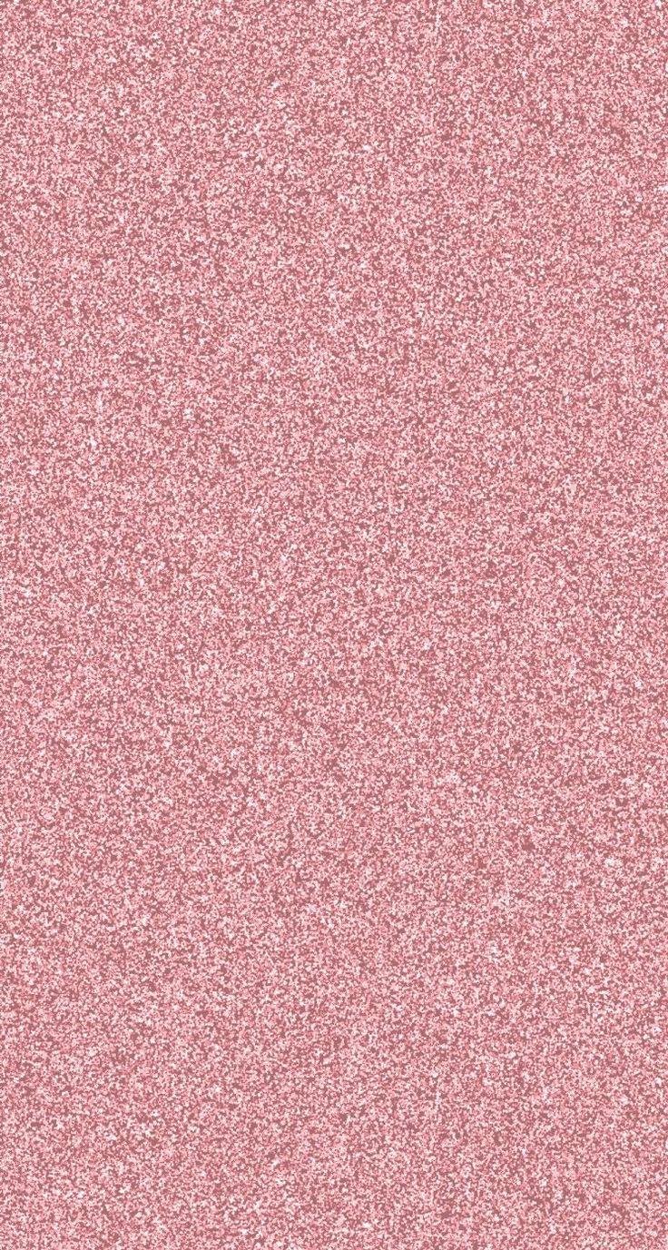 Brillos rosados