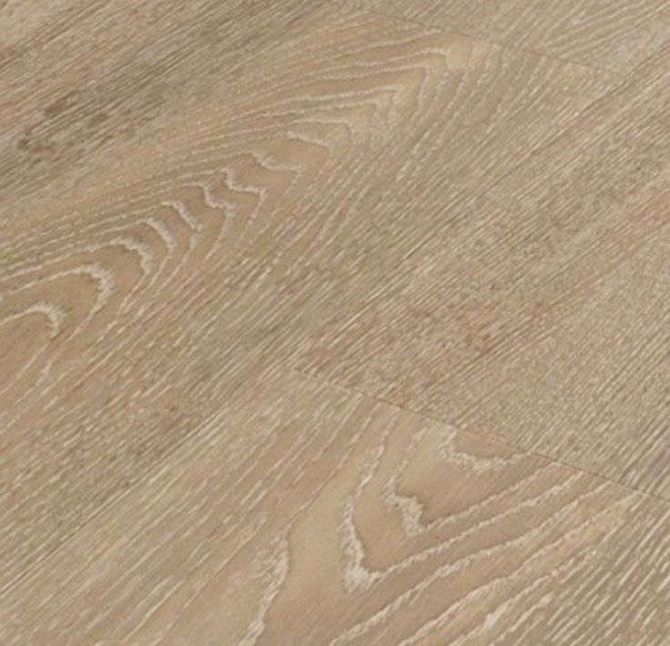 Podlaha VINYL OPUS WP411 | Barkotex