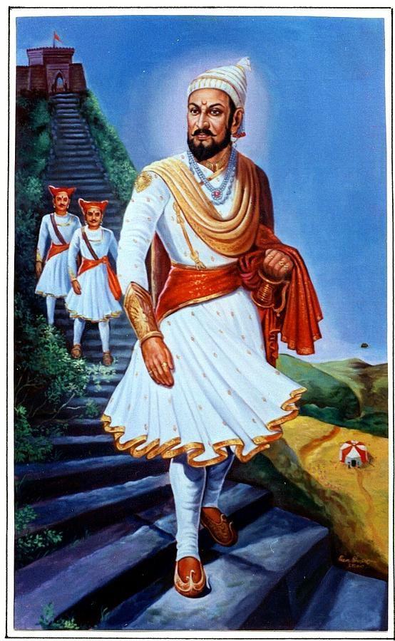 Prem Bhavsar - Prints, Posters, Canvas Prints, Framed Prints ...