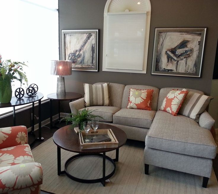 49 Best Images About Sofas And Sectionals On Pinterest