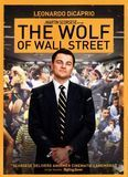 The Wolf of Wall Street [DVD] [Eng/Fre/Spa] [2013], 360014