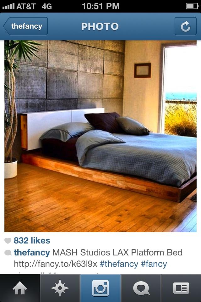 Zen Bedroom Zen Pinterest Colors The O 39 Jays And