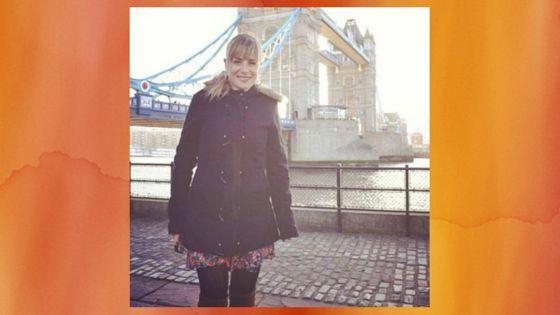 Rencontre avec uneillustratrice et blogueuse  Présentez-vous Bonjour, Je suis Anne-Charlotte, illustratrice et blogueuse française sur Londres. Pass