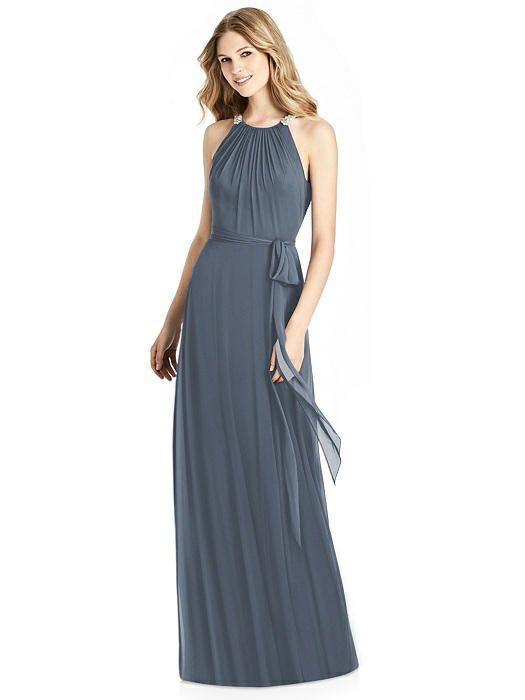 Jenny Packham Bridesmaid Style JP1007