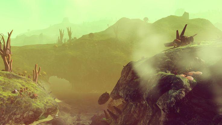 alienalt.png (2560×1440)