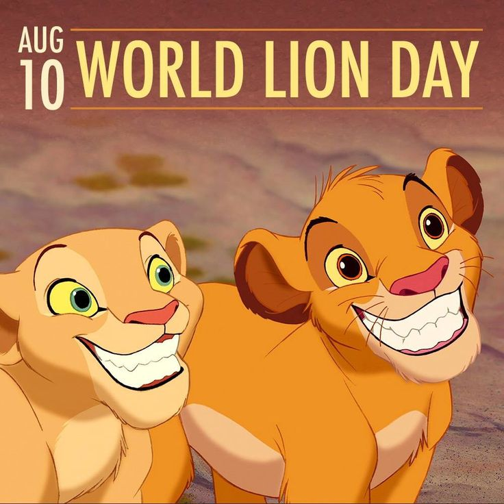 top 25 ideas about lion king 3 on pinterest
