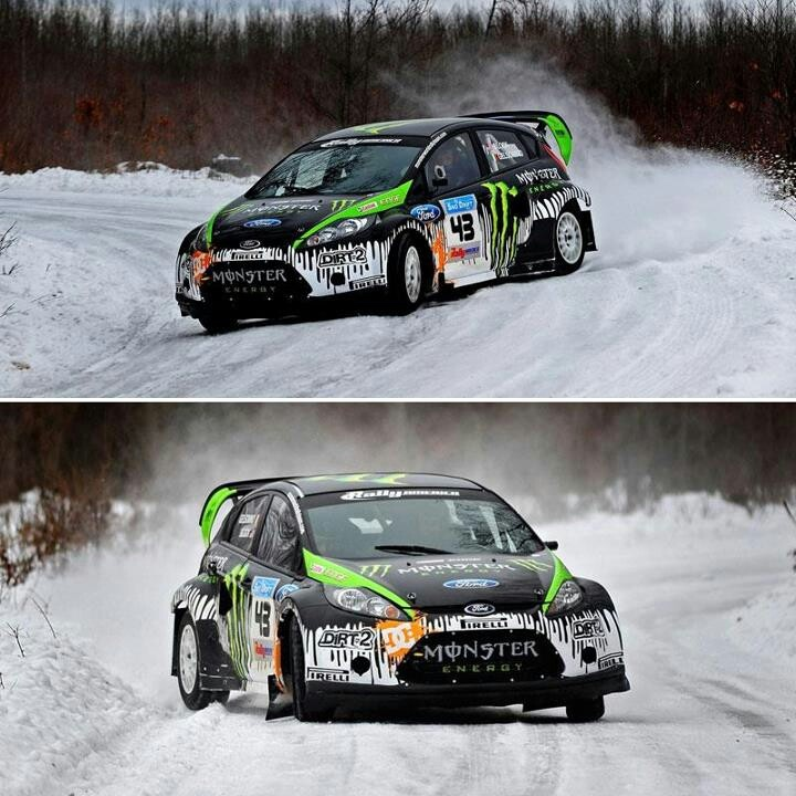 236 best Motor-Racing images on Pinterest | Rally car, Racing and Autos
