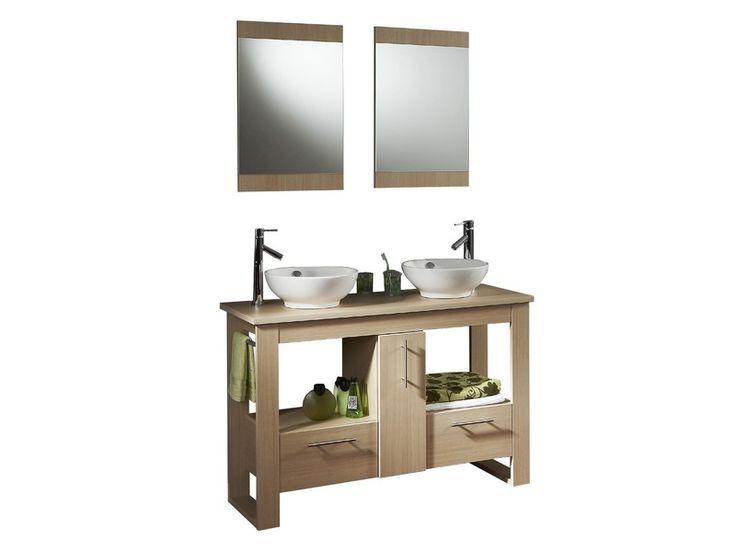 meuble de salle de bain conforama promo meubles pas cher meubles de salle de bain logia prix promo conforama ttc meubles de salle de bain logia au - Echelle Salle De Bain Conforama
